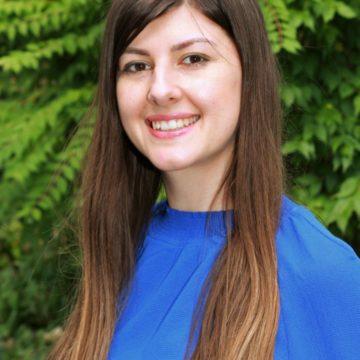 Mirjana Mijic