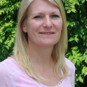 Tanja Sprung